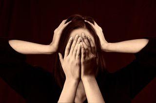 blindwoman-2696408_1920 - Pixabay Geralt