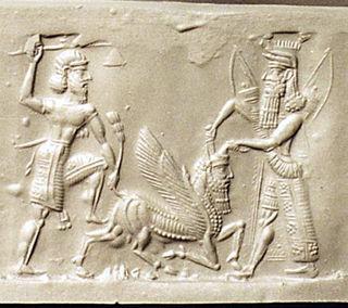 British Museum/Public Domain