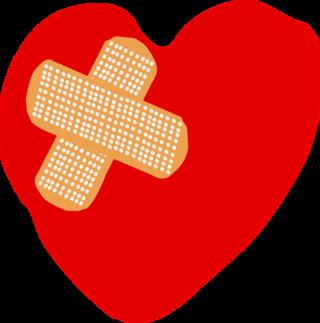 openclipart-vectors/Pixabay