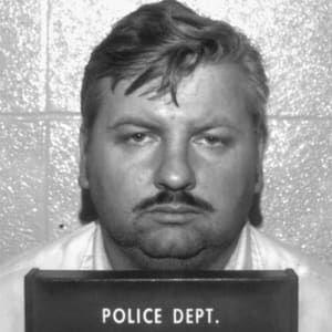 Des Plaines Police Department, Tim Boyle