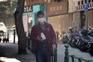 Photo by Macau Photo Agency on Unsplash