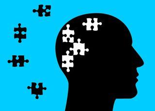 mental-health-3337026_1920-Pixabay Tumisu