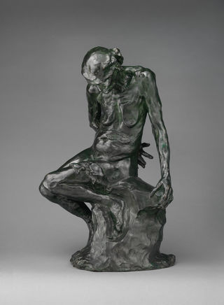 Gift of Thomas F. Ryan, 1910.