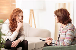 Are You Holding Space for Your Coachee? | Psychology Today