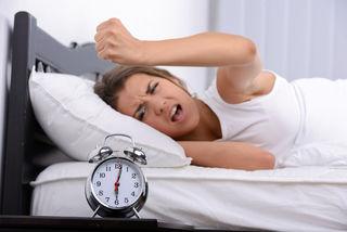 weight loss exercise  VGstudiostock/Shutterstock