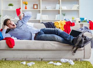 weight loss exercise Elnur/Shutterstock