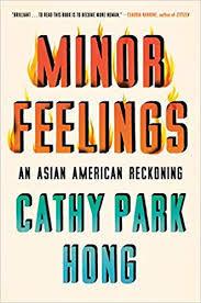 Cathy Park Hong/One World