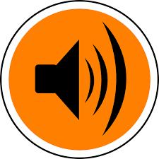 Clker-free-vector-images, pixabay.