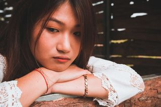 Photo by meijii from Pexels