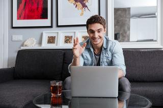 Dean Drobot/Shutterstock