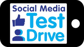 Cornell Social Media Lab