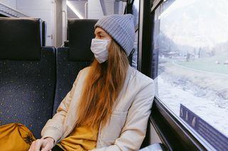 Anna Shvets/Pexels