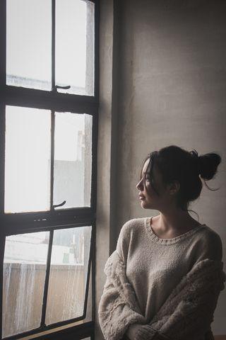Miggy Rivera/Pexels
