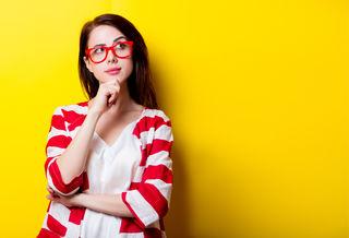 Portrait/Shutterstock