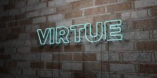 Chris Titze/Adobe Stock