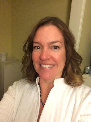 Annette Taylor (guest author)