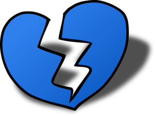 Clker-Free-Vector-Images/Pixabay