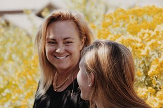 Photo by LOGAN WEAVER on Unsplash