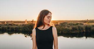 Sonnie Hiles/Unsplash