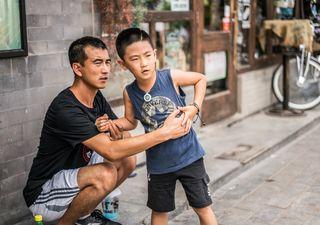 Naitian (Tony) Wang/Unsplash