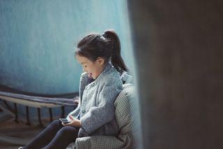 Photo by pan xiaozhen on Unsplash