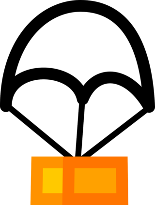 Clker-Free-Vector-Images/ Pixabay