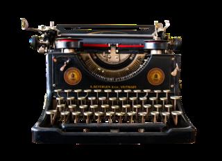 Gerhard Gellinger/Pixabay