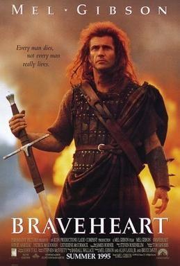 Braveheart Essay | Bartleby