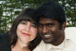 Irish interracial dating - Interracial romance in Ireland