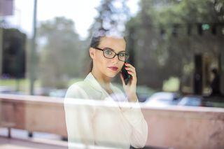 Andrea Piacquadio / Pexels