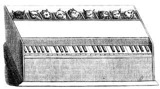 Die Gartenlaube / Wikimedia Commons