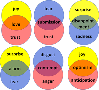 what is emotional thinking style