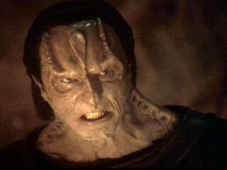 "Source: ""Star Trek: Deep Space Nine,"" Paramount"