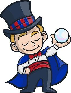GraphicMama-team/Pixabay