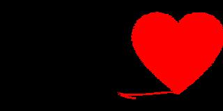 CC0/Pixabay