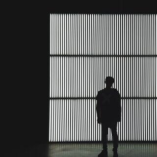 Nicholas Kwok/Unsplash