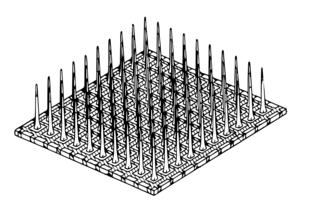 US Patent 5,215,088 / Public Domain