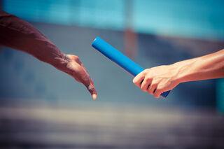 William Perugini/Shutterstock