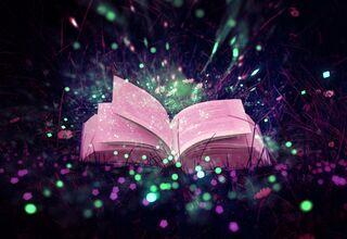 Yuri_B/Pixabay