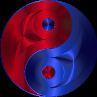 Gordon Johnson/Pixabay