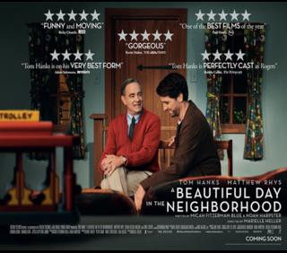 imdb/public poster