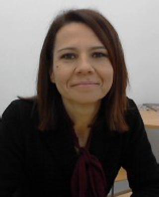 Marta Oliveira, used with permission