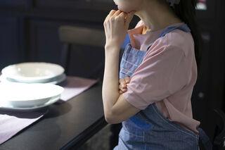 shin sang eun/Shutterstock
