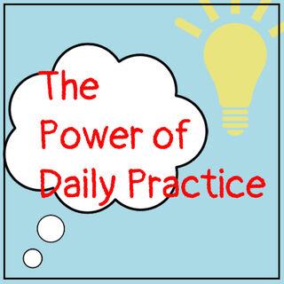 https://cdn.psychologytoday.com/sites/default/files/styles/article-inline-half-caption/public/field_blog_entry_images/2020-09/_powerofdailypractice_12.jpg?itok=K7avLbU1