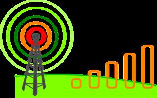 Pixabay - Clker-Free-Vector-images
