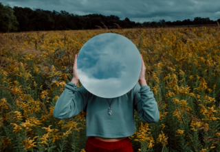 Noah Buscher/Unsplash
