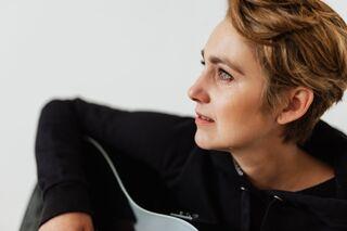 Karolina Grabowska