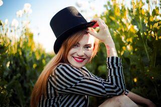 Image by Šárka Jonášová from Pixabay