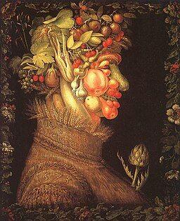 Wikimedia Commons/Public Domain. (Drewwiki, photographer.)