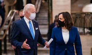Biden-Harris Campaign